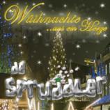 Cover - Wäihnachte aus em Herze